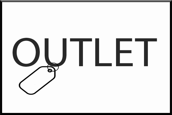outlet 4